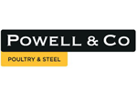 logo_powellnco