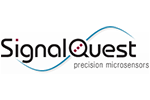 logo_signalquest