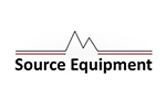 logo_sourceequipment